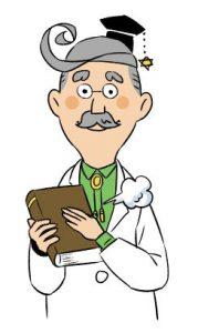 テラス博士3