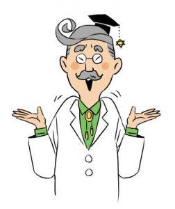 テラス博士4