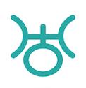 天王星記号