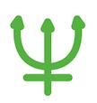 海王星記号