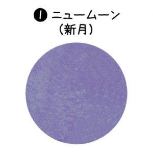 1_ニュームーン(新月)