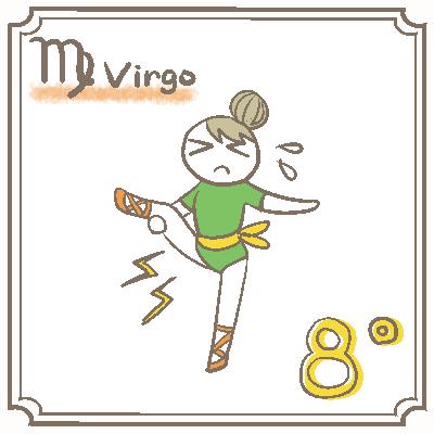 サビアンシンボル乙女座_008