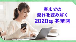 2020年冬至図_アイキャッチ