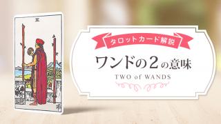 02_Wands_アイキャッチ
