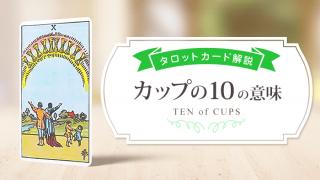 10_Cups_アイキャッチ
